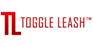 Toggle Leash